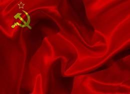 Bandeira Comunista 2.jpg