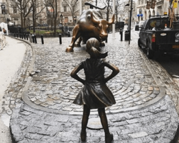 fearless-girl-1.png