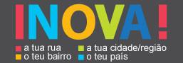 Divulgação das iniciativas do Instituto Português da Juventude