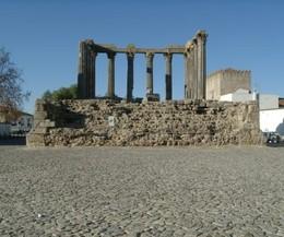 templo_romano-360x300.jpg