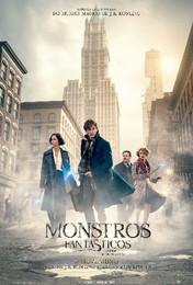 Monstros Fantásticos & Onde Encontrá-los.jpg
