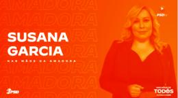 Suzana Garcia candidata Amadora.png