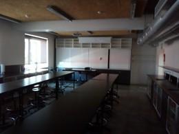 laboratório de química.jpg