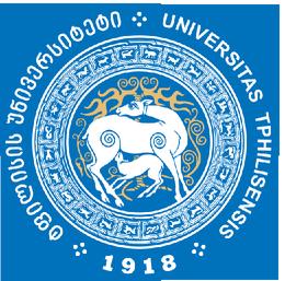 tsu-logo.png