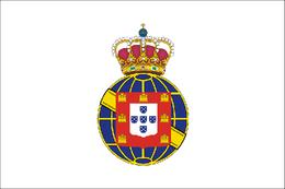 800px-Bandeira_Reino_Unido_Portugal_Brasil_Algarve