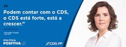 cartaz do CDS.jpg