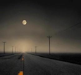 Caminho da alma.jpg