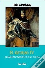 Afonso IV Biografia.jpg