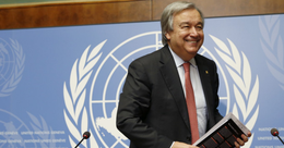 Guterres na ONU.png