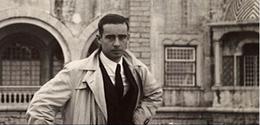 Tio António José.png