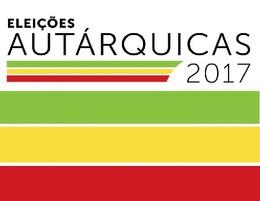 logo-autarquicas2-768x592.jpg