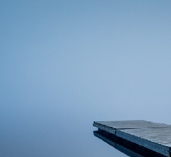 Emptyness.jpg