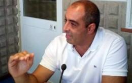 Ricardo Pinheiro.jpg