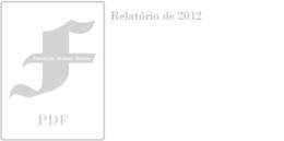 relatorio2012.jpg