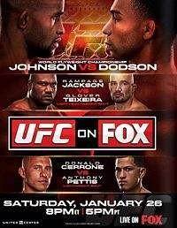 UFC_on_FOX_6