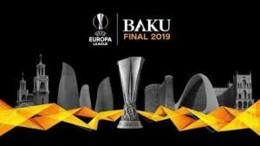 final da Liga europa 2019.jpg