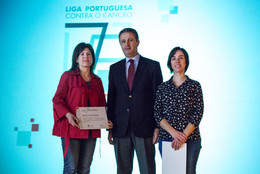 SITE-premios_jornalismo_f_210.jpg