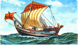 navio-romano-reconstrucao