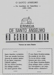 Anselmo.JPG