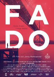 Fado_poster_goldposter_com_1.jpg