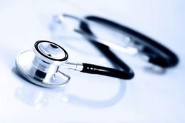 310820171044-631-Medico.jpg