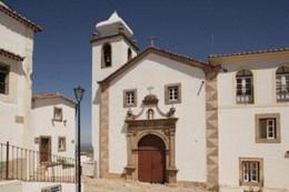 Igreja do Espírito Santo(Marvão).jpg