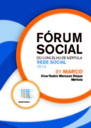 Fórum Social_2018.jpg