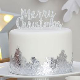 silver-glitter-merry-christmas-cake-topper.jpg