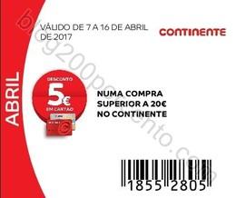 Promoções-Descontos-27695.jpg