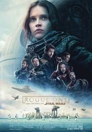 Rogue One - Uma História de Star Wars.jpeg