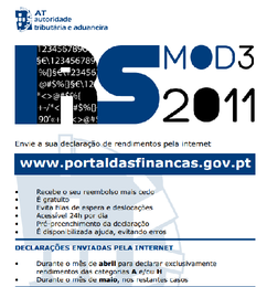 IRS_2011 instruções panfleto