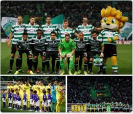 Sporting Vilareal.png