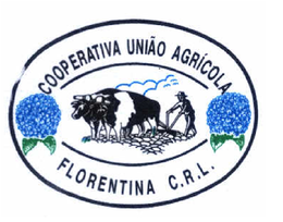 Logotipo Cooperativa.png