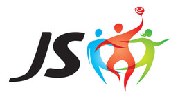 logo_js_20051