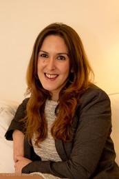 Ana Crespim
