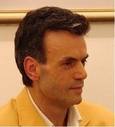 Paulo Ilharco.JPG