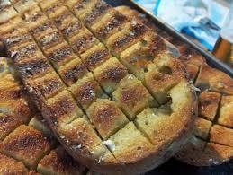 Pão - Torricado com Azeite.jpg