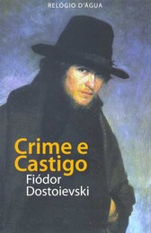 Crime-e-Castigo.jpg