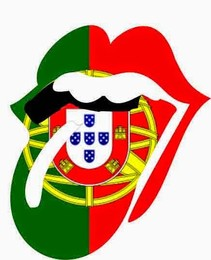 Lingua Portuguesa.jpg