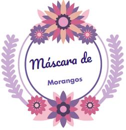 morangos.png