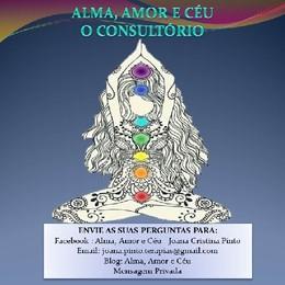 Alma, Amor e Céu - O Consultorio FOTO.jpg