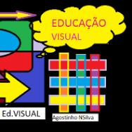 logo ev.png