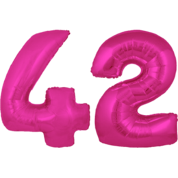 pink_42.png