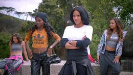 Honey-3-Dare-to-Dance-Cassie-Ventura.jpg