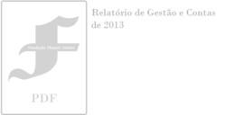 contas2013.jpg