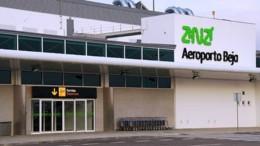 Aeroporto-Beja-13-768x432.jpg