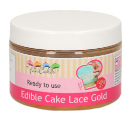 fc35001_funcakes_ready_to_use_lace_gold (1)d.jpg