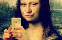Selfar.jpg
