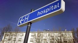 hospital_hospitais_saude_saude_foto_lusa3147e943_b