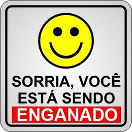 sorria.jpg